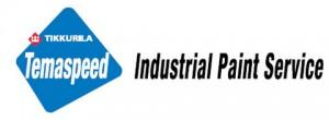 Temaspeed logo