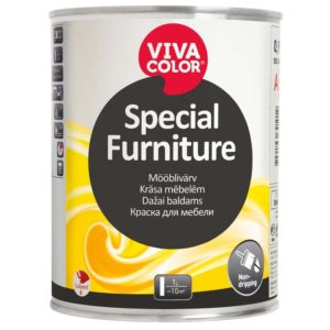 Special Furniture