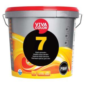 Vivacolor 7