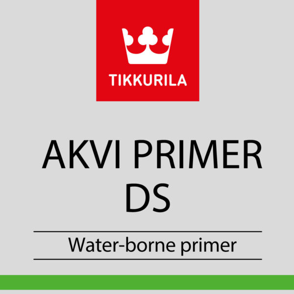 Akvi Primer DS