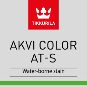 Akvi Color AT-S
