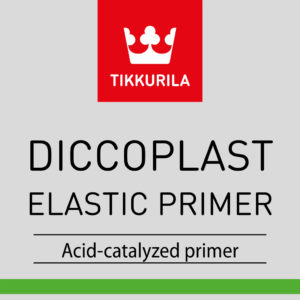 Diccoplast Elastic Primer