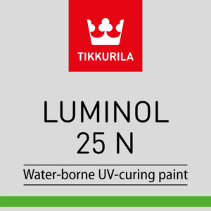 Luminol 25 N