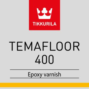 Temafloor 400
