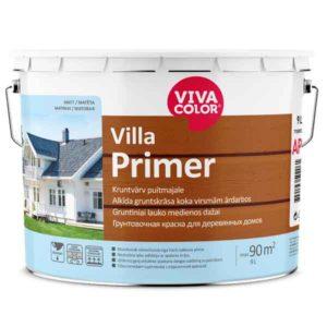 Vivacolor Villa Primer