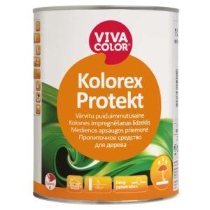 Kolorex Protekt