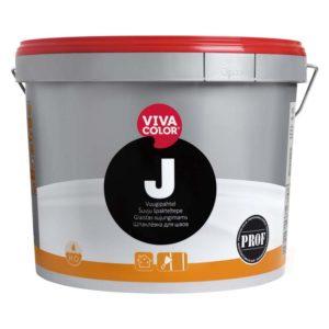 Vivacolor J
