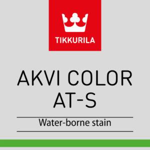 Akvi Color AT-S