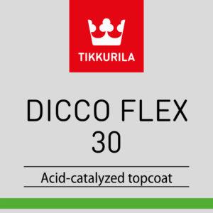 Dicco Flex 30