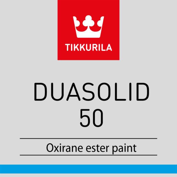Duasolid 50