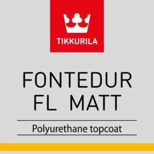 Fontedur FL Matt