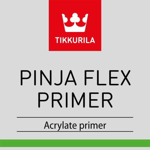Pinja Flex primer
