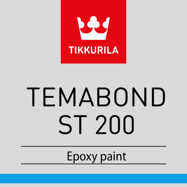 Temabond ST 200