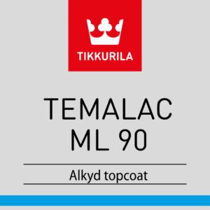 Temalac ML 90