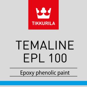 Temaline EPL 100