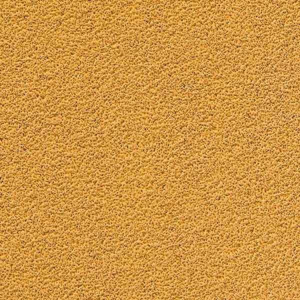 Mirka GOLD 230