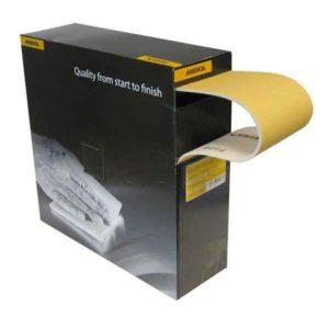 Goldflex Soft Pack