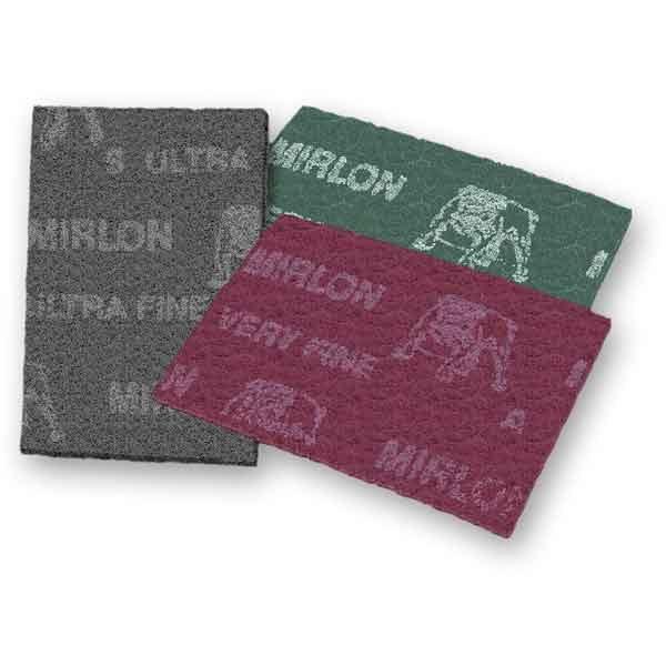 Mirka Mirlon 152x229mm