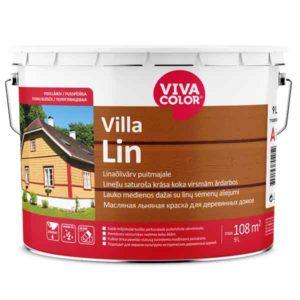 Vivacolor Villa Lin