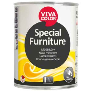 Vivacolor Special Furniture