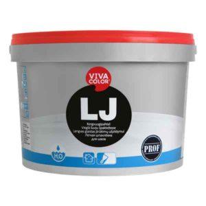 Vivacolor LJ