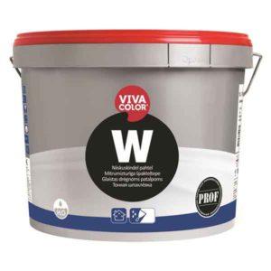 Vivacolor W