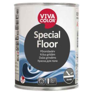 Vivacolor Special Floor