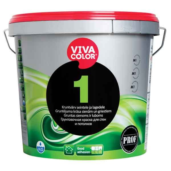 Vivacolor 1