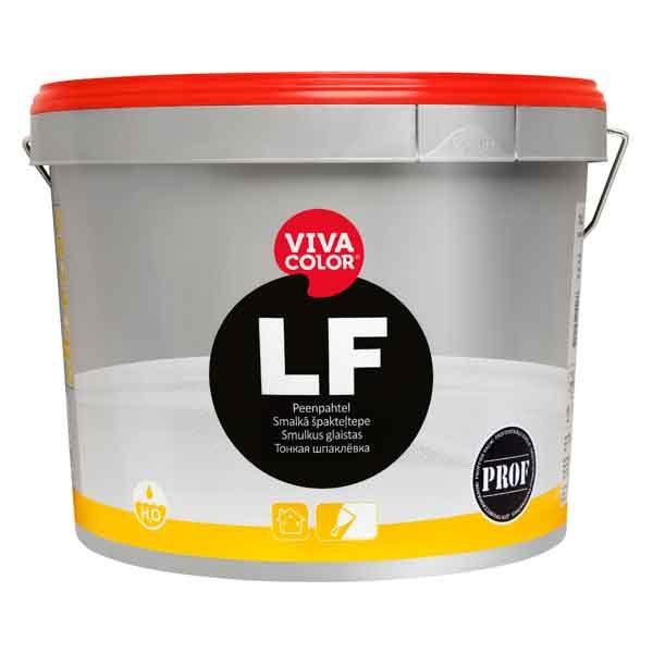 Vivacolor LF