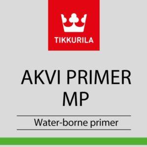 Tikkurila Akvi-Primer-MP