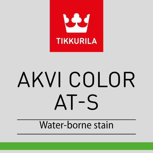 Tikkurila Akvi_Color_AT-S
