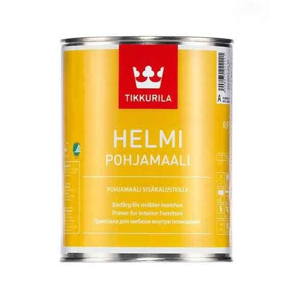 Tikkurila Helmi primer