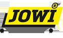 Jowi logo