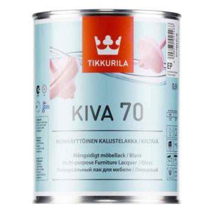 Tikkurila Kiva 70