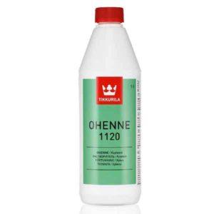 Tikkurila Ohenne 1120