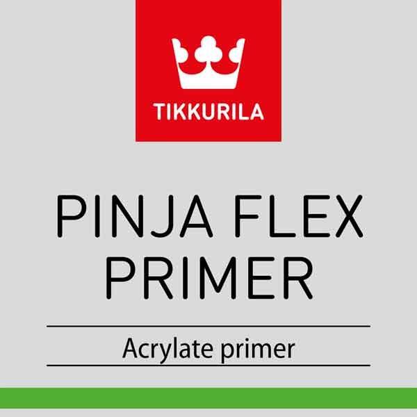 Tikkurila Pinja Flex Primer