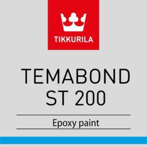 Tikkurila Temabond ST 200