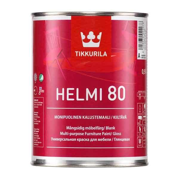Tikkurila Helmi 80