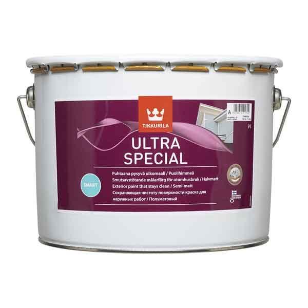 Tikkurila Ultra Special