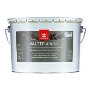 Tikkurila Valtti Arctic