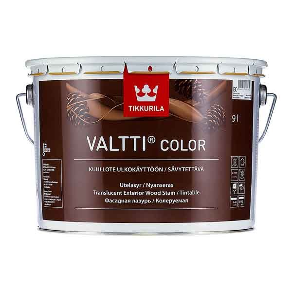 Tikkurila Valtti Color