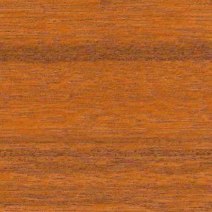 OSMO 006 Bangkirai Natural