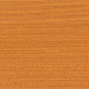 OSMO 009 Larch Natural