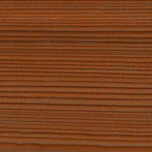 OSMO 010 Thermowood Natural