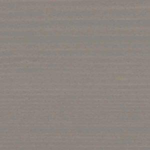OSMO 019 Grey
