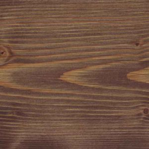 OSMO 021 Bog Oak