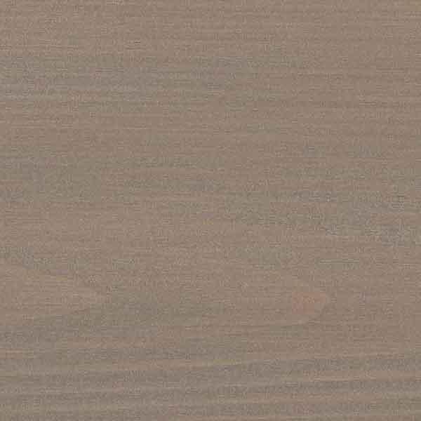 OSMO 1142 Graphite Silver
