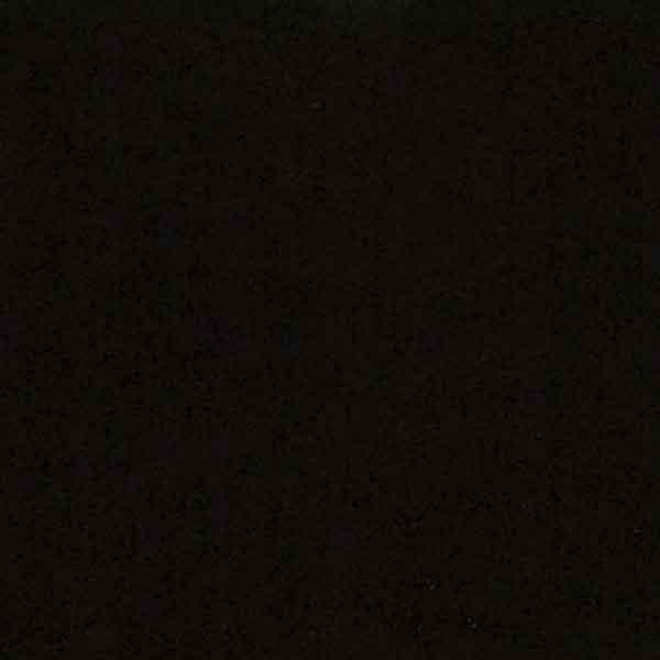 OSMO 2703 Charcoal
