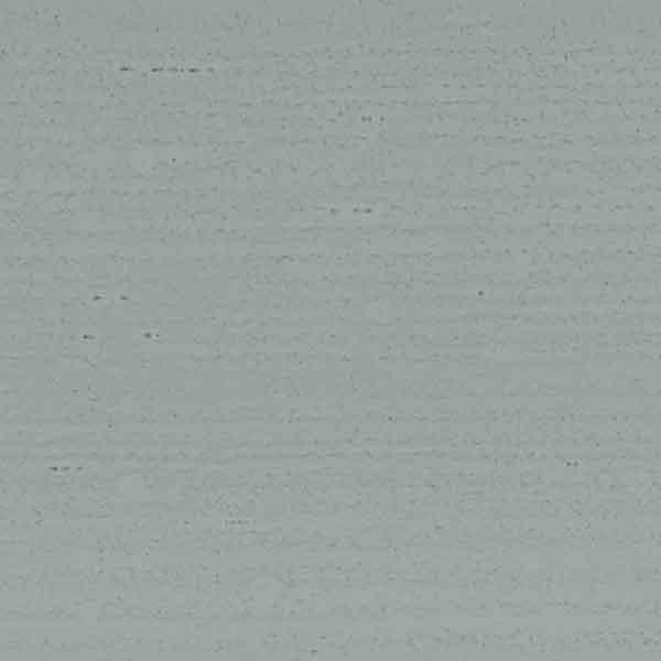 OSMO 2742 Traffic Grey