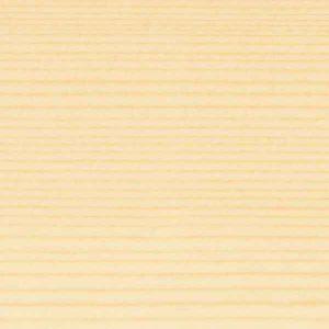 OSMO 3101 Transparent